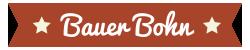 Ferien bei Bauer Bohn