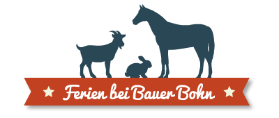 Bauer Bohn
